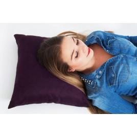 Comfy massagekussen met infrarood (Draadloos)