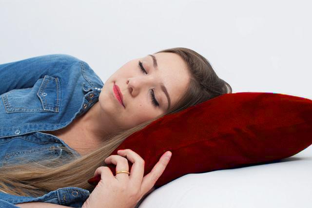 Comfy massagekussen met infrarood for Comfy kussen